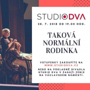 StudioDVA